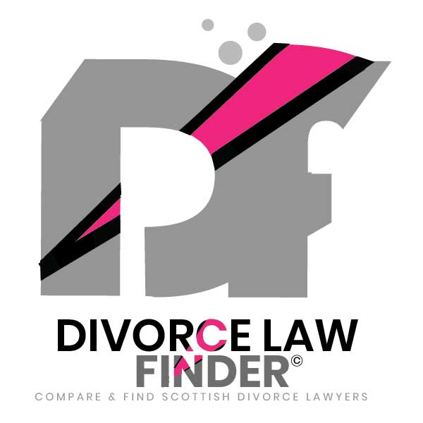 Find and Compare Scottish Divorce Lawyers and find advice